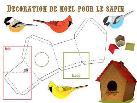 bird_house_deco
