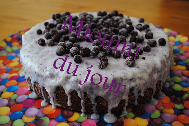 cheesecake bleuet chocolat blanc3