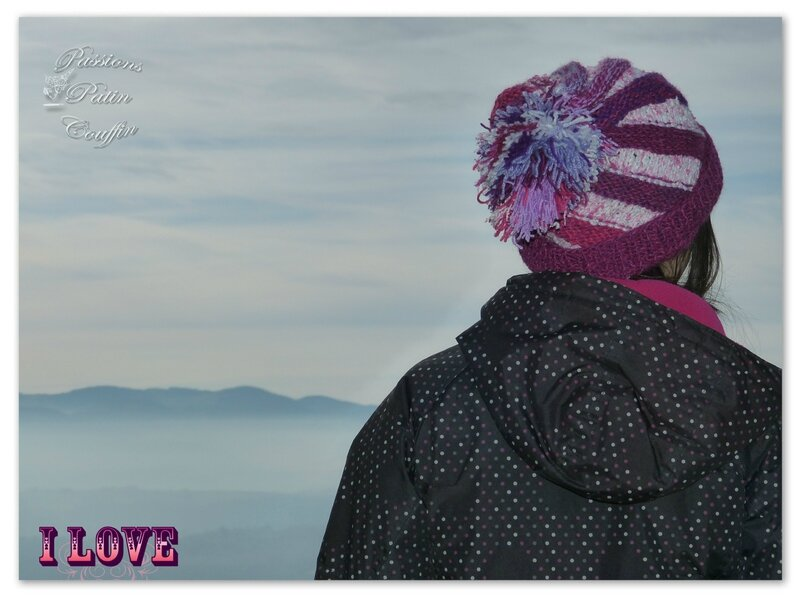 bonnet tourbillon 2