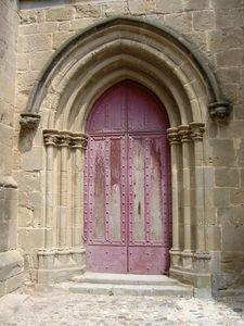 Carcassonne_Saint_Nazaire__17_