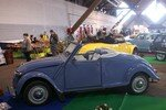 salon_retro_passion_2008_Amiens_006