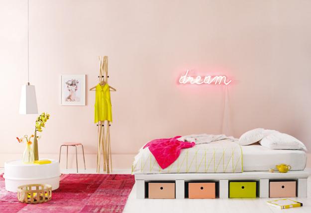 neon_jaune_rose_fluo_deco_2