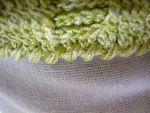 pull_au_crochet_020