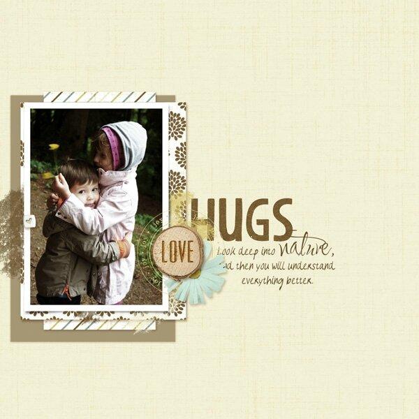 hugs sept2015