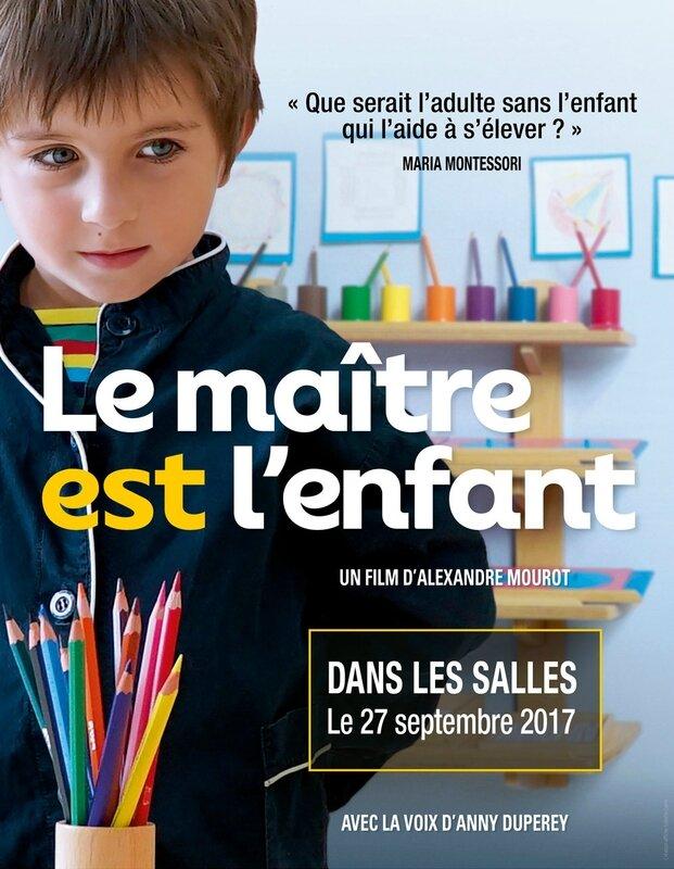 LE-MAITRE-EST-LENFANT-27-09-SANS-FOOTER