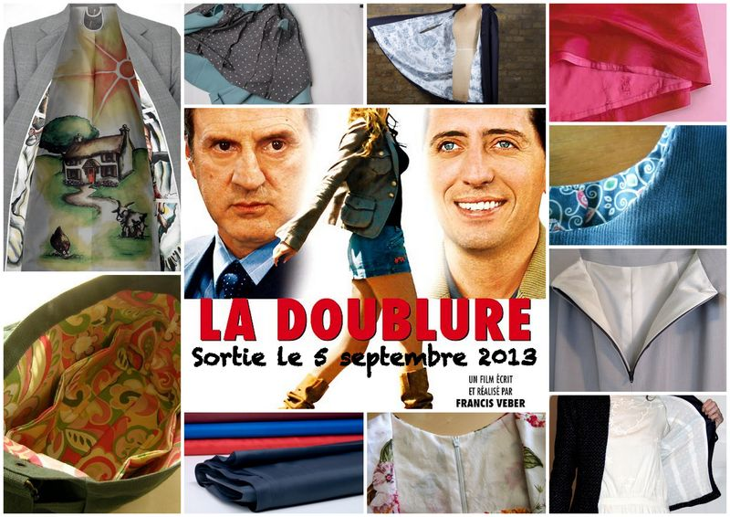 La doublure-001