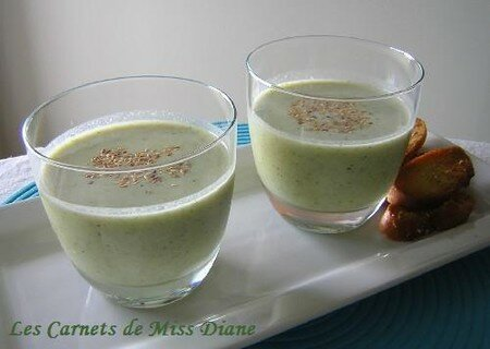 Soupe_froide_brocoli
