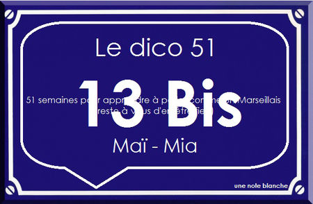 le_dico_51_mai_mia