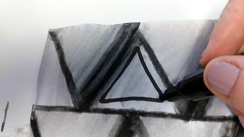 235_Noir et Blanc_Nuances et formes (58)