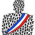 Démocratie = 1 – bougraud = 0