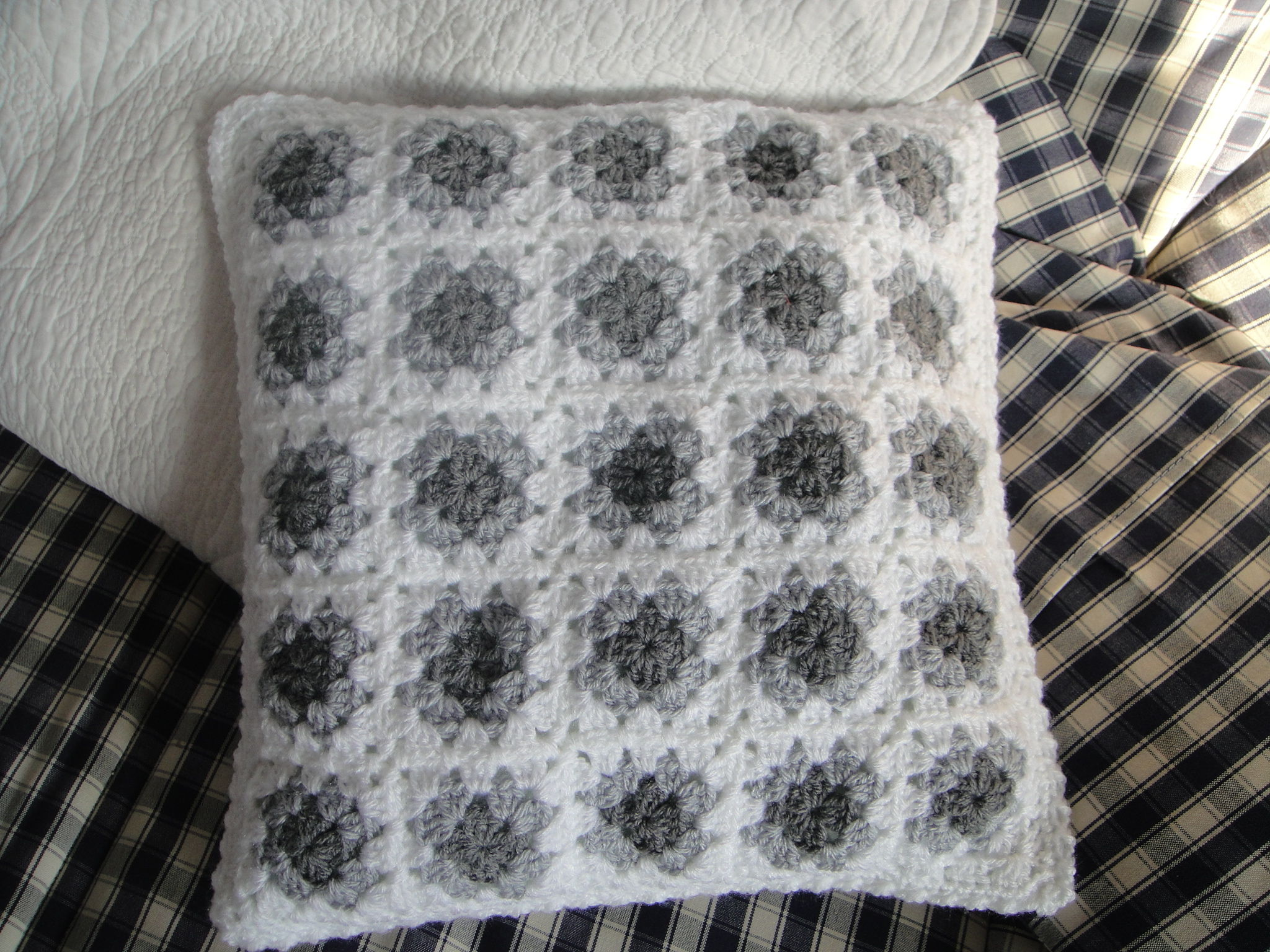 coussin_1