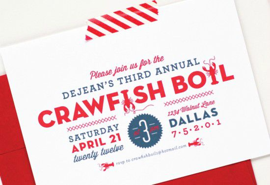 Summer-Crawfish-Boil-Invitations-Palm-Papers5-550x378