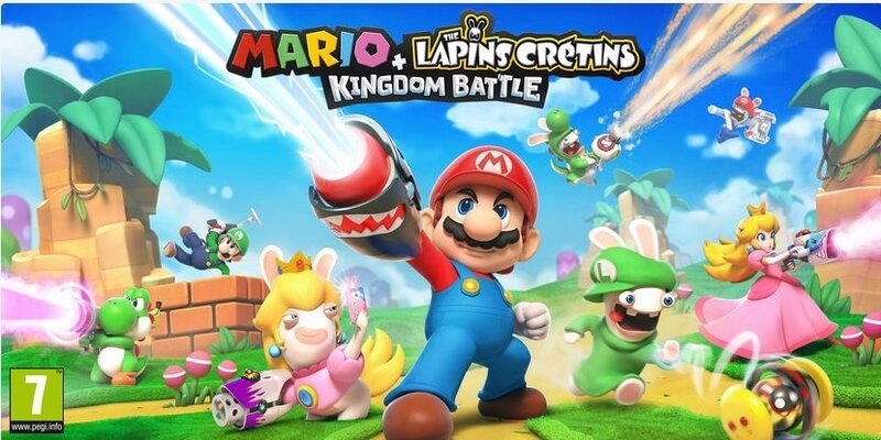mario_the_lapins_cretins_kingdom_battle