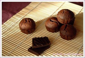 Bouchees_choco_chicoree_5