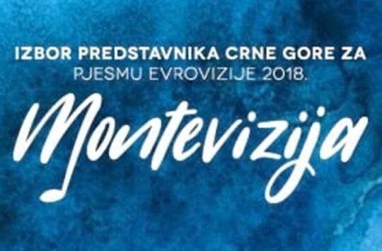 Montevizija-2018