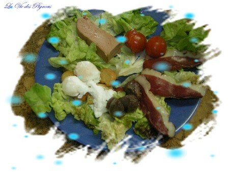 salade_suggestion
