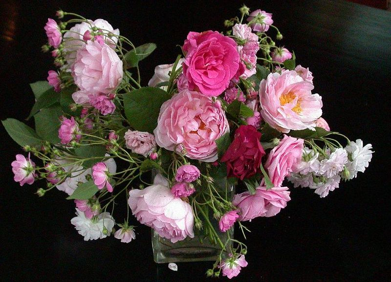 bouquet_of_roses_036