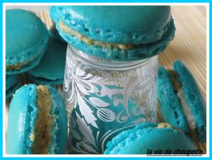 macarons bleus 002