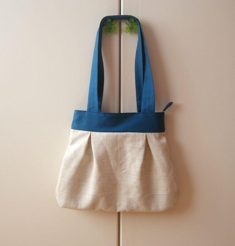 sac lin