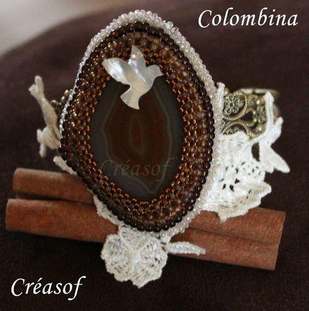 colombina 3