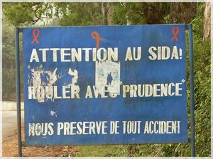 attention_au_sida