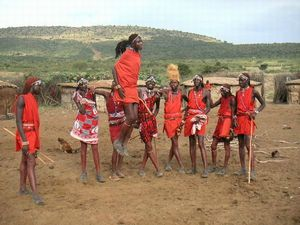 kenya_massai_village2_g