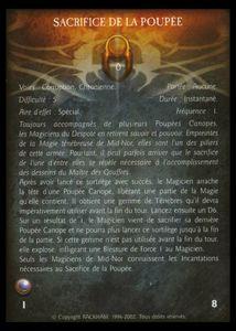 Maîtres des poupées 01 - sacrifice_de_la_poupee (sort)
