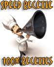 http://www.speedrecette.com
