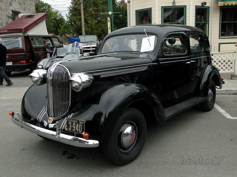 plymouth-p5-roadking-sedan-1938-a