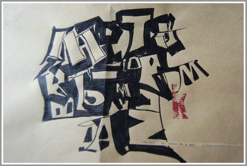 calligraphie 024