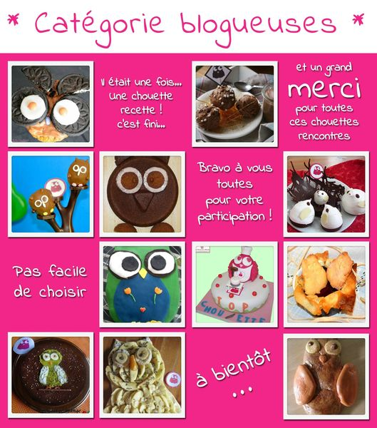 planche-blog-chouette-recette copie