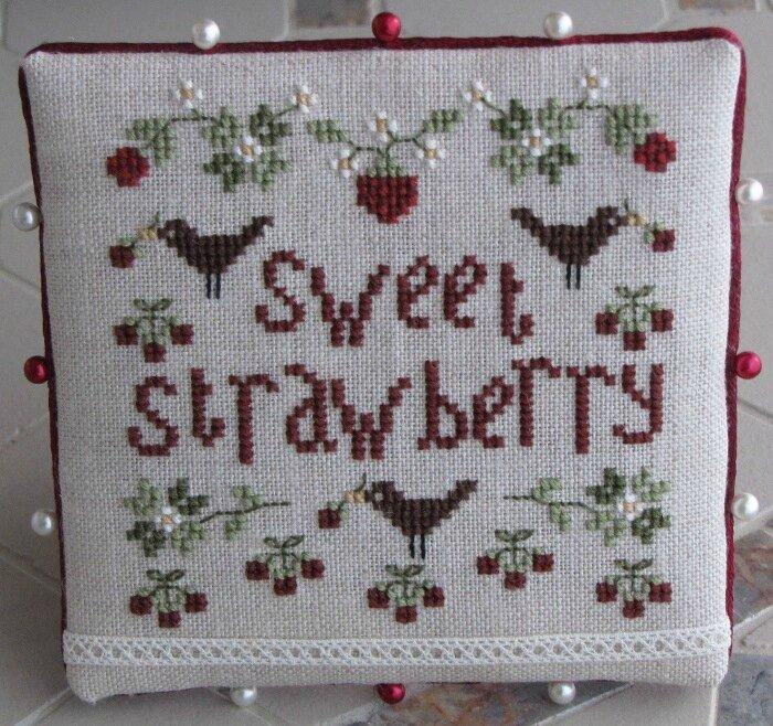 sberry2