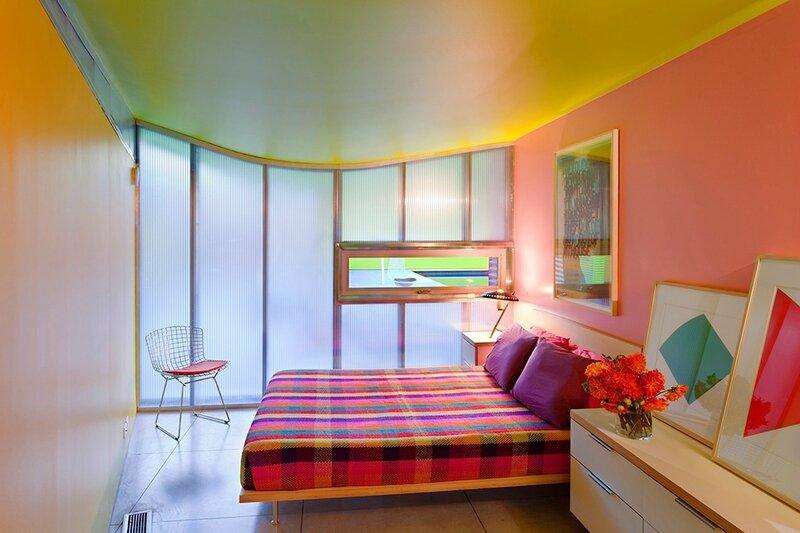 Красочный-частный-дом-Нью-Йорке-12