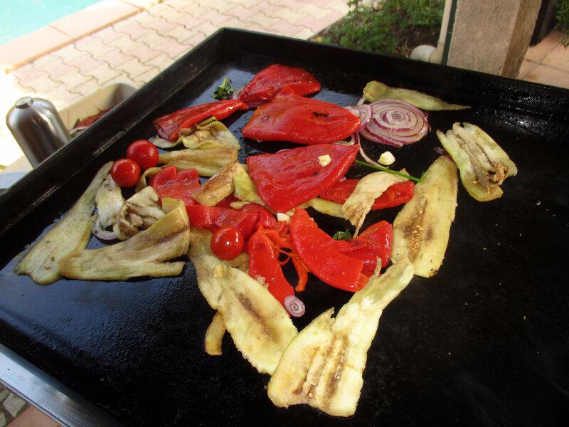 filet de viande plancha (21)