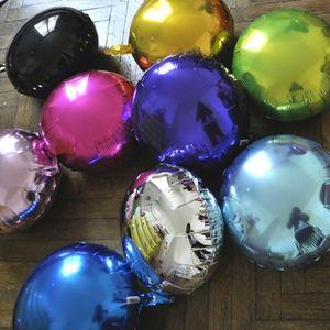 ballon-rond1