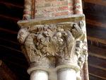 Le_couvent_des_Jacobins_de_Toulouse__87_a