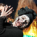 89-Zombie Day - Collectif des Gueux_1820