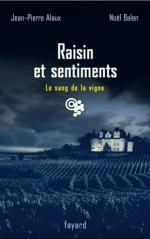 raisin et sentiment