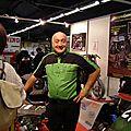 raspo moto légende 2011 079