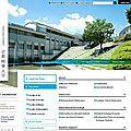 L'université de kyoto seika ouvre un site de manga communautaire