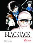 tezuka___blackjack