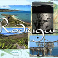 Rodrigue