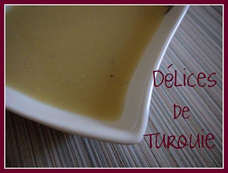 soupe_p_de_t___lentilles