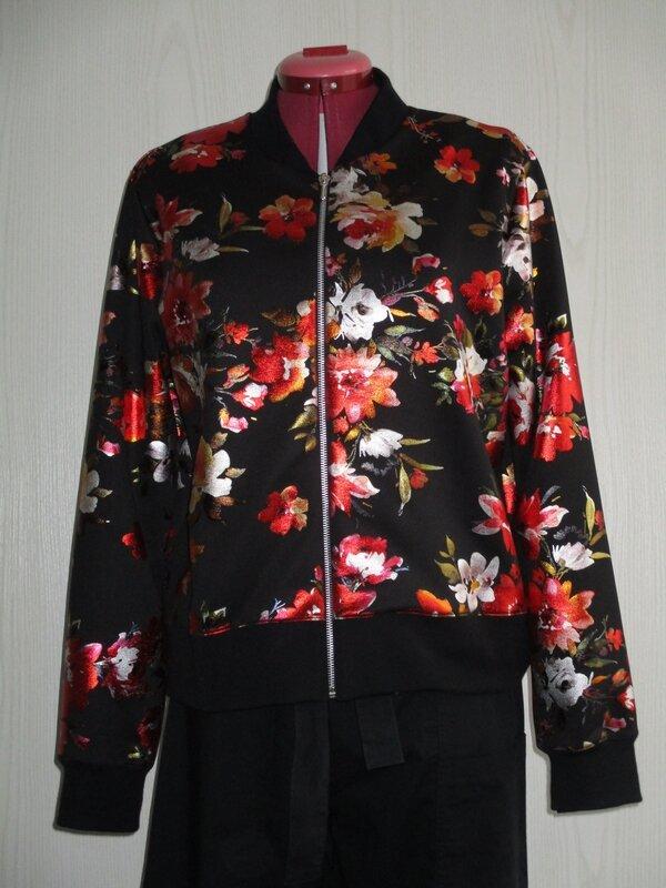 mode et couture 223