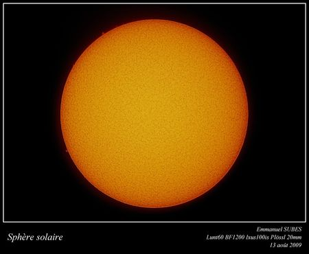 Sph_re_solaire_13082009