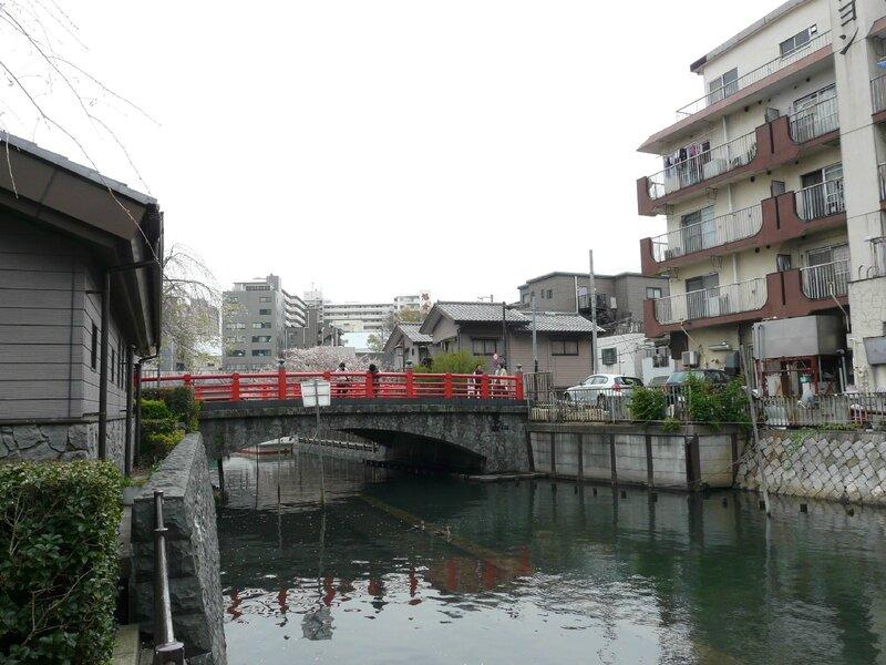 Canalblog Tokyo Tsukishima Lac02