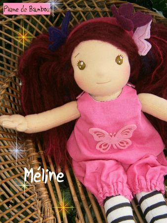 Méline05