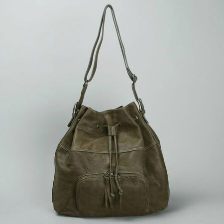 sac sabrina audrey olive