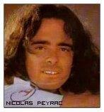 nicolaspeyrac