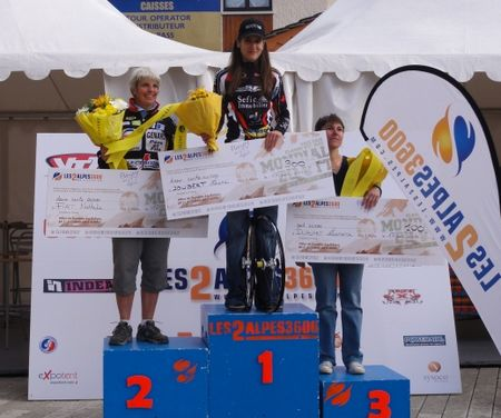 Podium_fille_free_trail